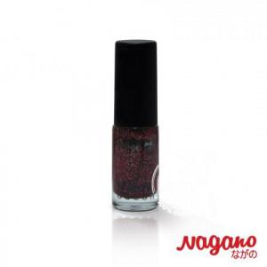 Nagano Nail Color - 06