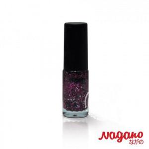 Nagano Nail Color - 07