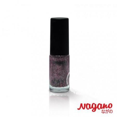 Nagano Nail Color - 08