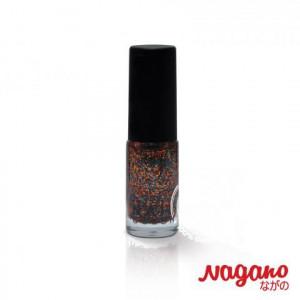 Nagano Nail Color - 09