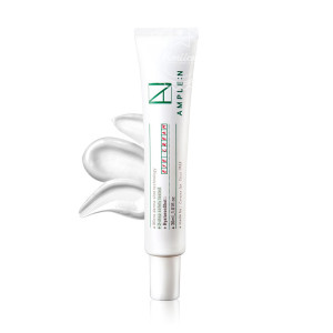 AMPLE:N Hyaluron Shot Eye Cream 30ml