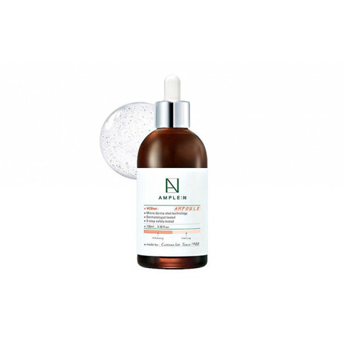 AMPLE:N VC Shot Ampoule 30ml