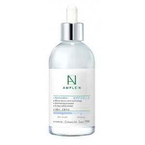AMPLE:N Hyaluron Shot Ampoule 100ml