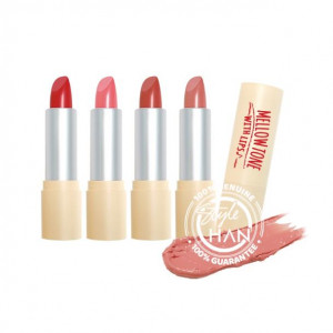 Abbamart Mellow Tone With Lip