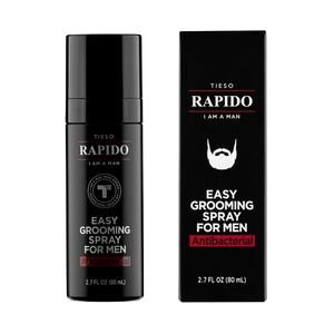 Andiva Rapido Easy Grooming Spray For Men