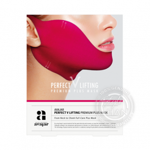 Avajar Perfect Lifting Premium Plus Mask