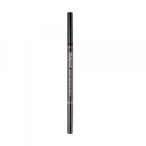 lilybyred Skinny Mes Brow Pencil 03