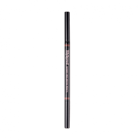lilybyred Skinny Mes Brow Pencil