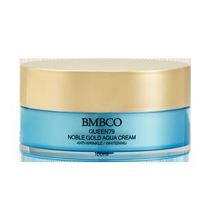 Bmbco Queen79 Noble Gold Aqua Cream