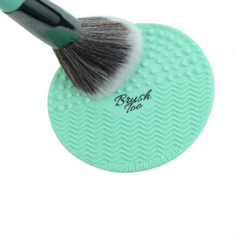 BrushToo - Cleansing Pad