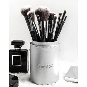 BrushToo Perfect Look Set Magic Black