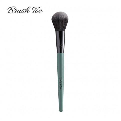 BrushToo - Blush Brush