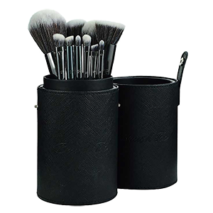BrushToo - Perfect Look In Tube Set