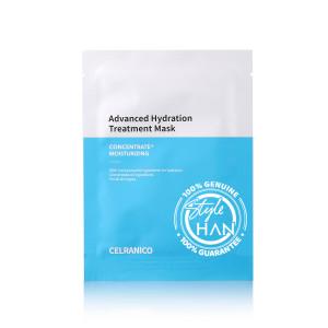 Celranico Advanced Hydration Treatment Mask