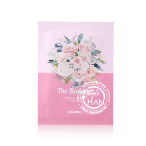 Celranico The Bouquet Intensive Hydration Mask