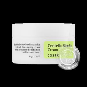 COSRX Centella Blemish Spot Cream