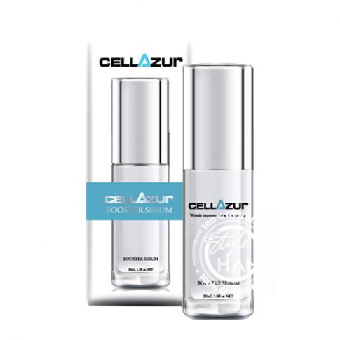 Cellazur Booster Serum