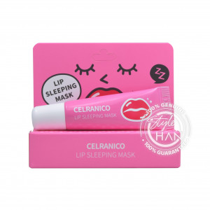 Celranico Lip Sleeping Mask