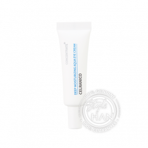 Celranico Deep Moisturizing Aqua Eye Cream