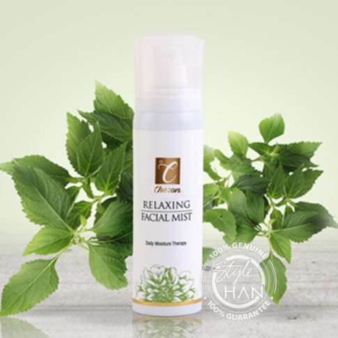Che:on Relaxing Facial Mist 120ml