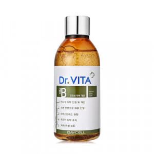 DAYCELL Dr.Vita Vitamin Skin Toner