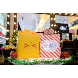 Style HAN Surprise Box