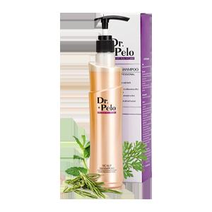 Dr.Pelo Scalp Shampoo