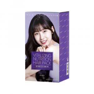 Daeng Gi Meo Ri Vitalizing Nutrition  Hair Pack ( Hair Cap )