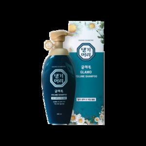 Daeng Gi Meo Glamo Volume Shampoo 400ml