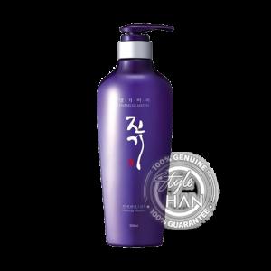 Daeng Gi Meo Ri Vitalizing Shampoo 300ml.