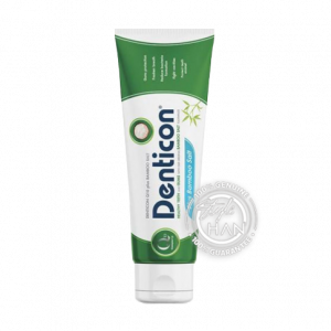 Denticon Q10 Toothpaste