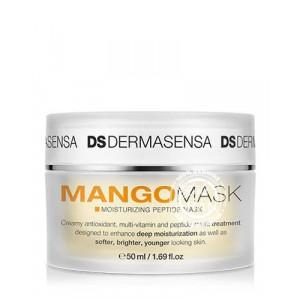 Dermasensa Mango