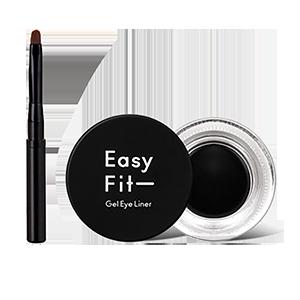 ETUDE HOUSE Easy Fit Gel Eye Liner