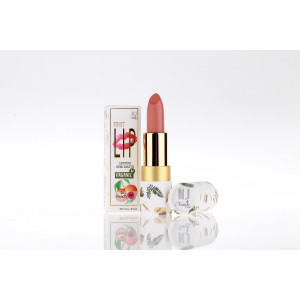 Nature by jenny First Lip Lipstick Organic#02