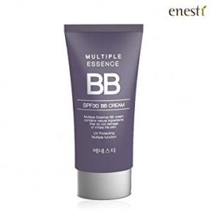 Enesti Multiple Essence BB Cream