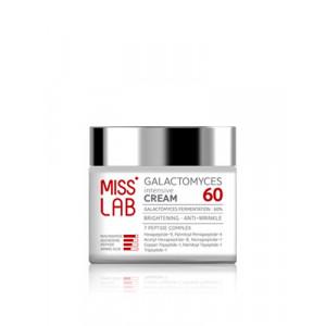 Enesti Miss Lab Galactomyces Intensive Cream