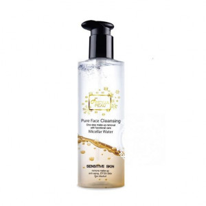 Freyja Pure Face Cleansing Water 300ml