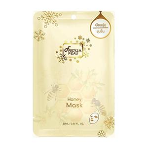 Freyja Peau Honey Mask