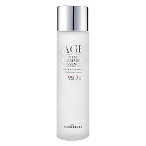 Fromnature Age Intense Treatment Essence