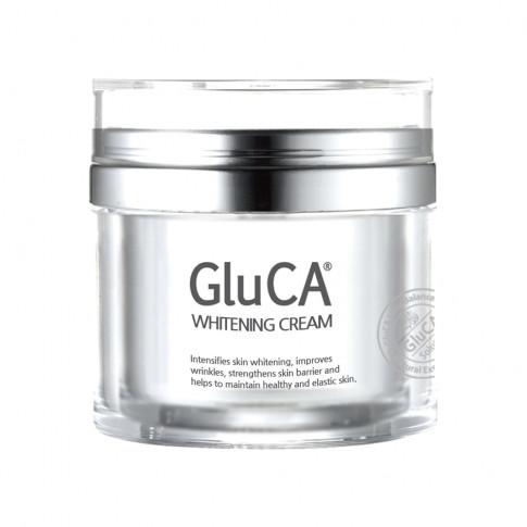 GluCA Whitening Cream 50g