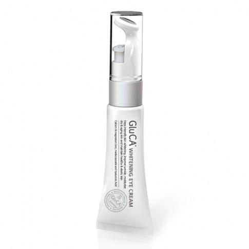GluCA Whitening Eye Cream 25g