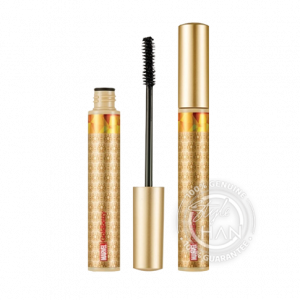 Goldberry The Infinite Gems Extreme Volume Mascara