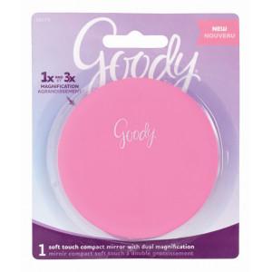 Goody Women's Compact Mirror