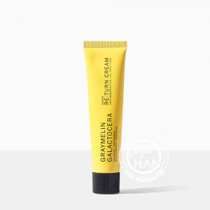Graymelin Galactocera Return Cream 15 ml