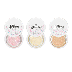 HOLIKA HOLIKA JOYFUL JELLIME HIGHLIGHTER
