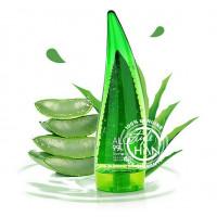(Clearance) Holika Holika Aloe 99% Soothing Gel 55ml