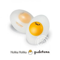 Holika Holika Lazy & Easy Smooth Egg Peeling Gel