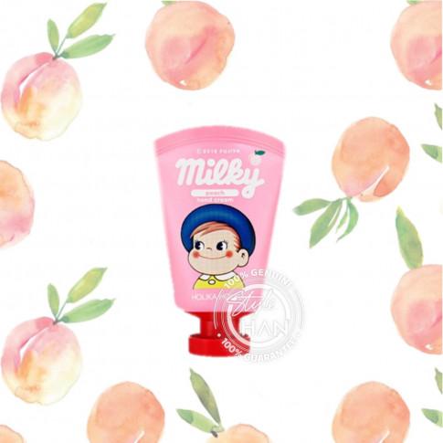 Holika Holika Peko Sherbet Hand Cream