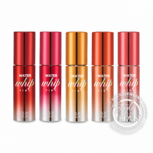 Holika Holika Water Whip Tint