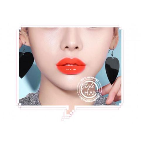 KQTQK Honey Girl Lip Glaze